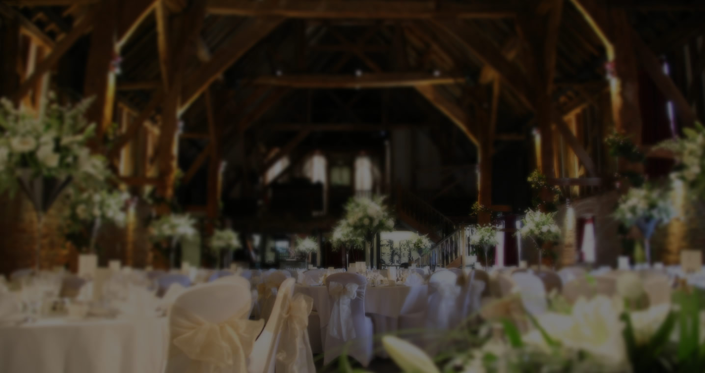 Cooling Castle Barn Wedding Planner Login